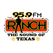 9.59FM The Ranch
